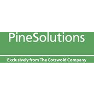 PineSolutions coupons