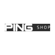 Ping coupons