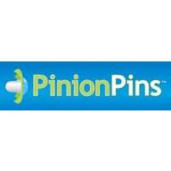 PinionPins coupons