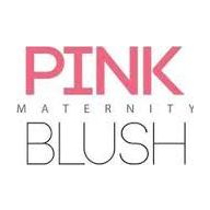 Pink Blush Maternity coupons