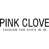 Pink Clove coupons