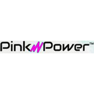 Pink Power coupons