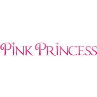 Pink Princess coupons