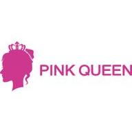 Pink Queen coupons
