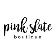 Pink Slate Boutique coupons