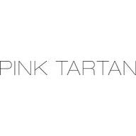Pink Tartan coupons