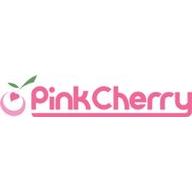 PinkCherry Sex Toys coupons