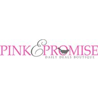 pinkEpromise coupons