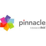 Pinnacle Systems coupons