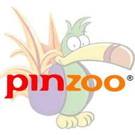 Pinzoo coupons