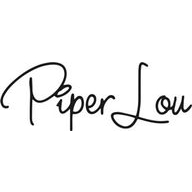 Piper Lou coupons