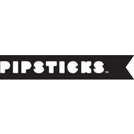 Pipsticks coupons
