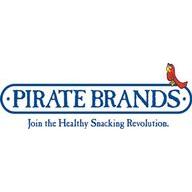 Pirate Brands coupons