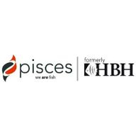 Pisces Pros (HBH) coupons