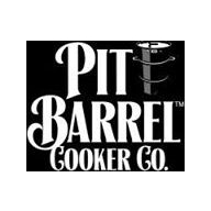 Pit Barrel Cooker coupons