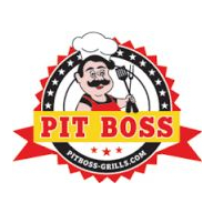 Pit Boss coupons
