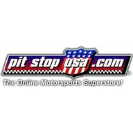Pit Stop USA coupons