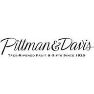 Pittman & Davis coupons