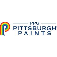Pittsburgh Paints coupons