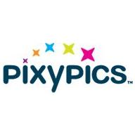 PixyPics.com coupons