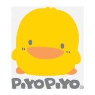 Piyo Piyo coupons