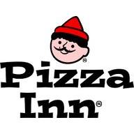Pizza Inn coupons