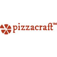 Pizzacraft coupons
