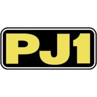 PJ1 coupons