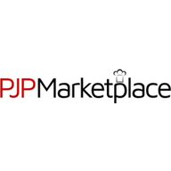 PJP Marketplace coupons