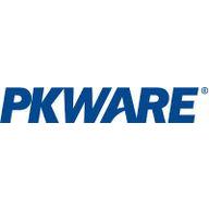 PKWARE coupons