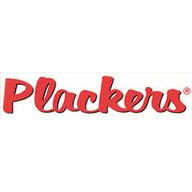 Plackers coupons