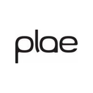 PLAE coupons