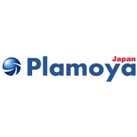 Plamoya coupons
