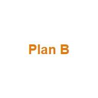 Plan B coupons