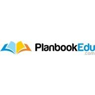 PlanbookEdu coupons