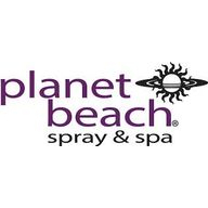 Planet Beach coupons
