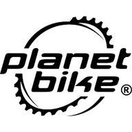 Planet Bike coupons