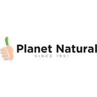 Planet Natural coupons