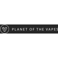 Planet of the Vapes coupons