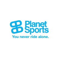 Planet Sports coupons