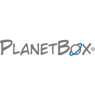 PlanetBox coupons