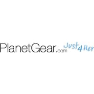 PlanetGear  coupons