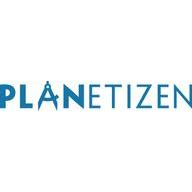Planetizen coupons