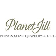 PlanetJill  coupons