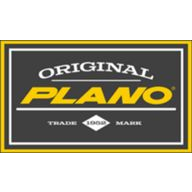 Plano Molding coupons