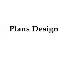 Plans Design coupons