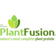 Plant Fusion coupons