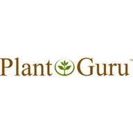 Plant Guru coupons