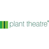 Plant Theatre coupons