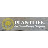 Plantlife coupons